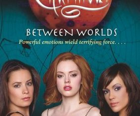 charmed between worlds