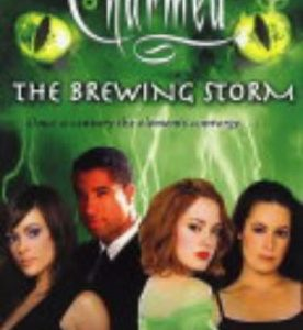charmed brewing storm