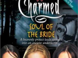 charmed soul of the bride