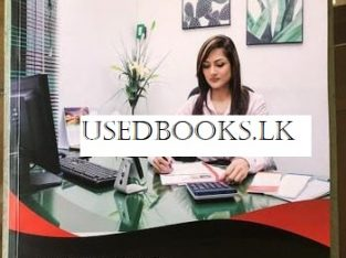 Account book on Bank Reconciliation Statements