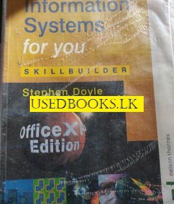 ICT Text books
