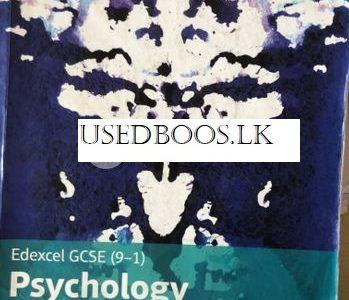 Psychology Pearson O/l