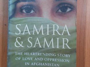 samira and samir