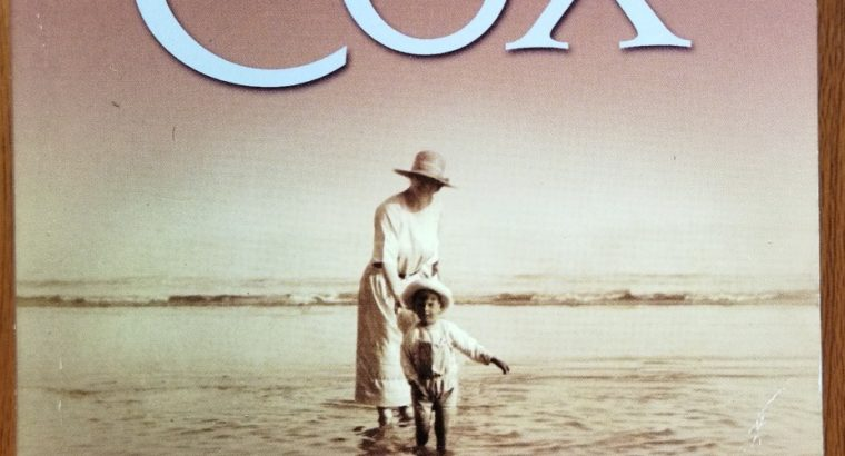 somewhere someday by josephine cox