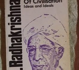 The Foundation Of Civilisation Ideas and Idea