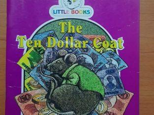 the ten dollar coat