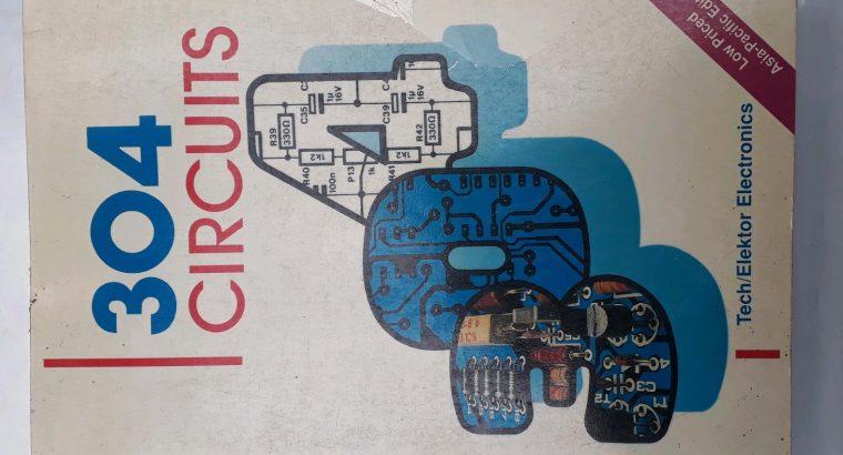 304 CIRCUITS