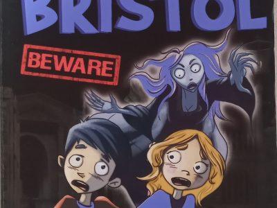 Spooky Bristol