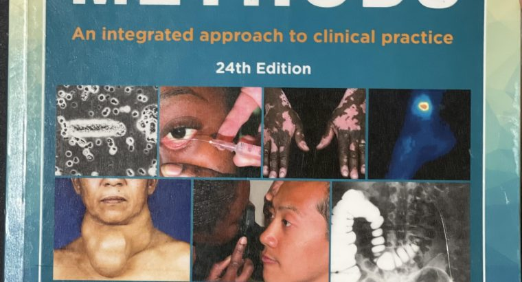 Used Medical Books for Sale