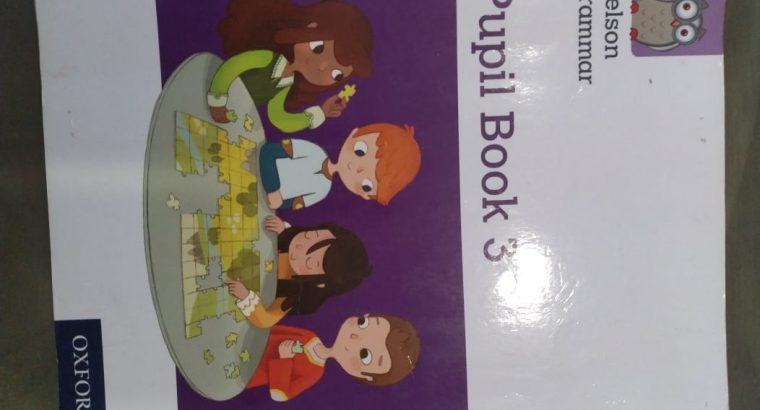 Used Oxnard Text books for sale